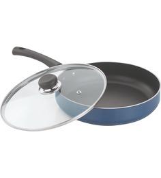 Vinod Cookware Aluminium Fry Pan