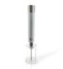 Vin Bouquet Air Pressurized Corkscrew
