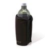 Vin Bouquet Black Cooler Bag