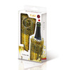 Vin Bouquet Bottle Cooler Bag