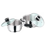 Vinod Cookware2Pc Masterchef Range