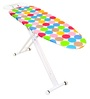 Vladiva Cold Rolled Carbon 56 x 15 cms Ironing Board
