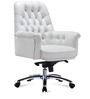 Classic Medium Back Office Chair by VOF