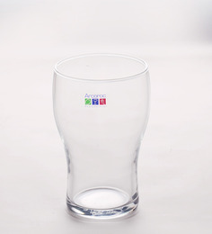Luminarc Washington Glass 425 ML Tumbler - Set of 6
