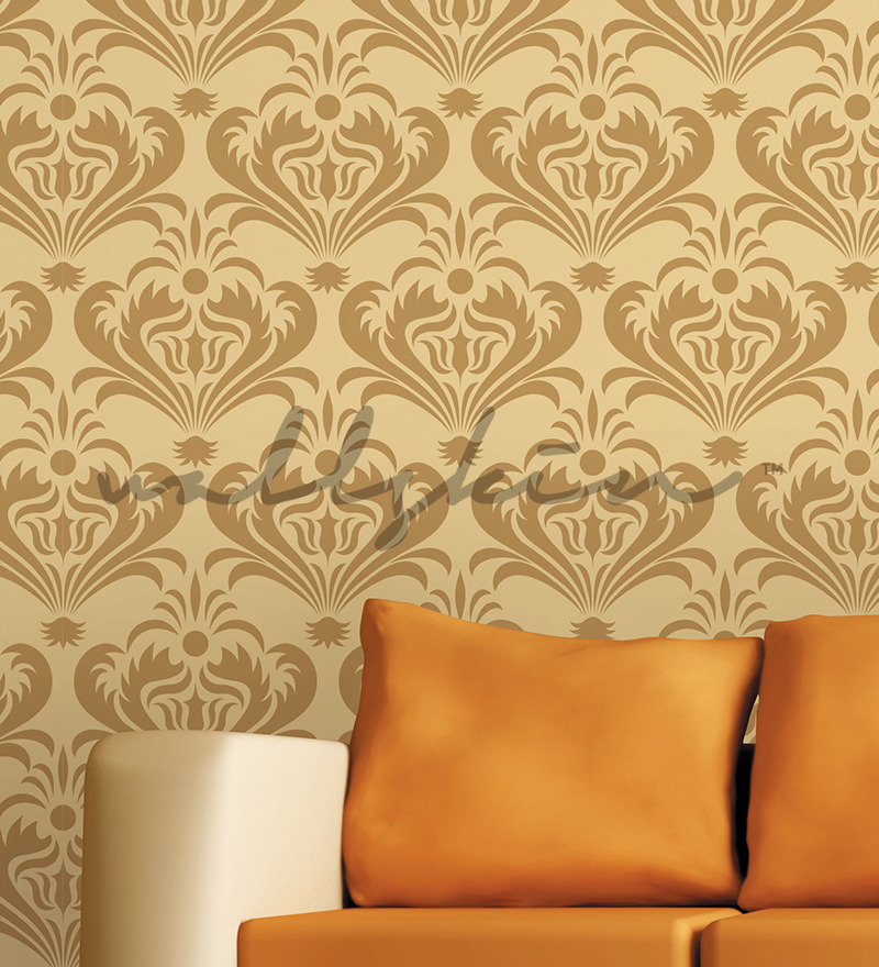 Buy papers online decorative