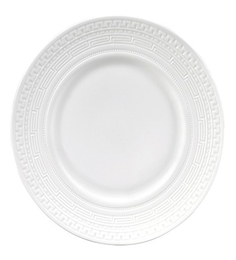 Wedgwood Intaglio Bone China Accent Plate