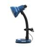 Wemex Blue Aluminium 8Plus Study Lamp