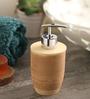 Wenko Amphore Ceramic Soap Dispenser