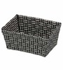 Wenko Multicolour Storage Basket
