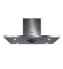 Whirlpool 100 cm 920 m3/hr Electronic Deep Silence Hood Chimney (Model: AKR 995)