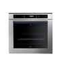 Whirlpool 73L Oven (Model: AKZM 8920)