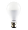 Wipro 6500K 12W LED Bulb
