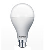 Wipro Garnet Cool White 18W LED Bulb
