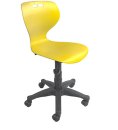 Workstation 512 Series Chair by Emperor