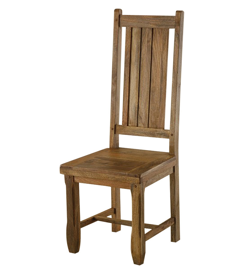 Dining Chairs By Wood Dekor By Wood Dekor Online