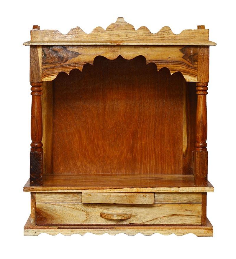 home mandir cabinet designs cabinets matttroy
