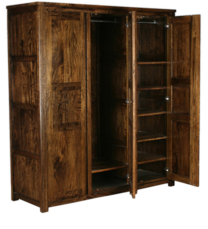 Steel godrej cupboard double door cupboard images frompo Godrej home furniture catalogue
