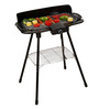 Wonderchef Magic Electric Barbeque by Chef Sanjeev Kapoor