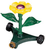 Wonderland Flower Shape Sprinkler