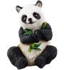 Wonderland Mini Panda Dcor