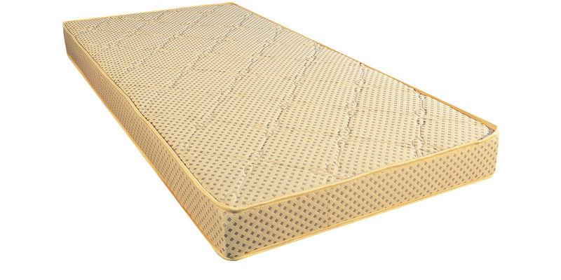 xBounce Bonnel Spring Mattress by Centuary Mattress