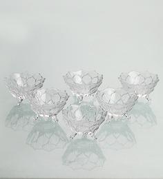 Yera Glass Bowl - Set of 6