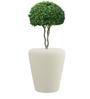 Yuccabe Italia Max 15 Inches Round Planter