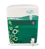 ZeroB Emerald Home Ro System Water Purifier