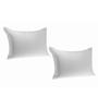 Zikrak Exim Set of 2 Pillow Fillers