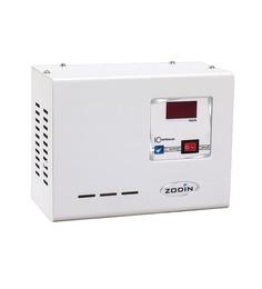 Zodin AVR-505 Stabilizer for AC upto 2 Ton