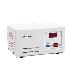 Zodin AVR53