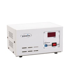 Zodin AVR-56 Stabilizer for fridge upto 300 liter