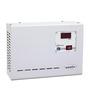 ZODIN AC Guard 2.0 Ton 150-280V ACG-55 Stabilizer