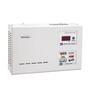 ZODIN AC Guard 2.0 Ton 90-300V Stabilizer