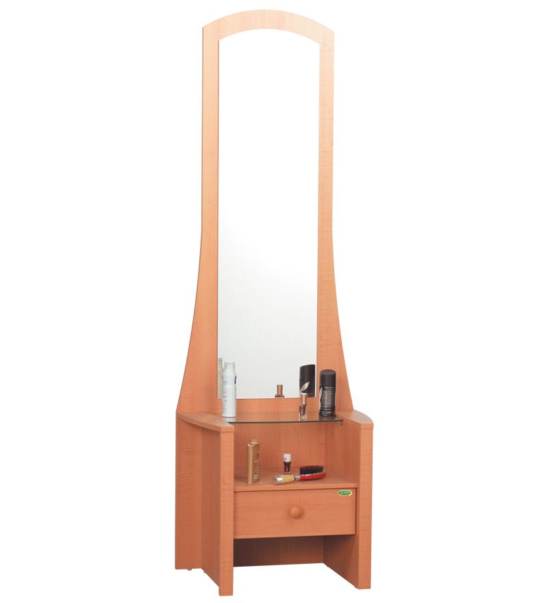 dressing table online dressing tables dressing tables pepperfry