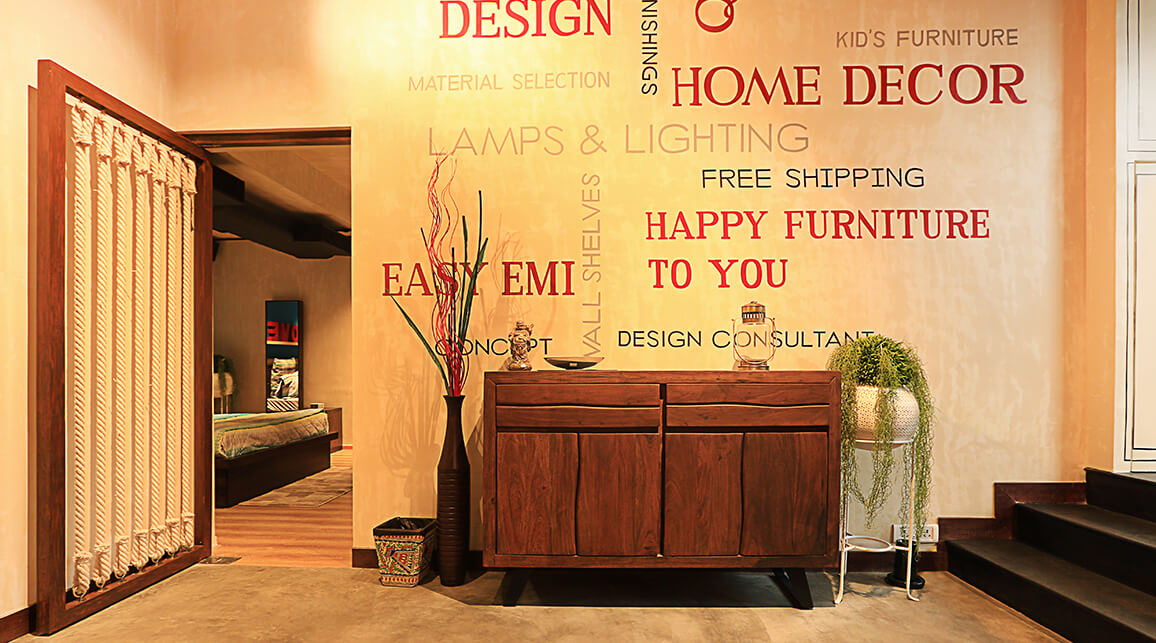 Studio Pepperfry Products Bangalore Buy Curated Designer Furniture From Studio Pepperfry