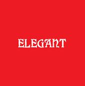 Elegant Arts and Frames