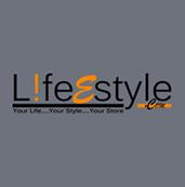 LIfeEstyle