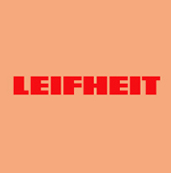 Leifheit