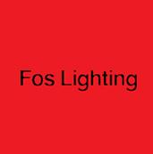 Fos Lighting
