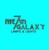 The 7th Galaxy