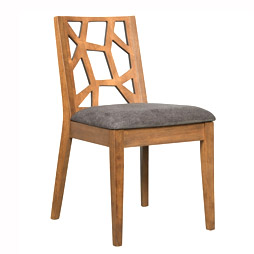 CasaCraft Dining Chairs