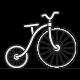 Cycle & Bike Miniatures