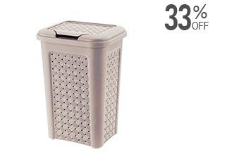 Tontarelli Arianna Laundry Basket