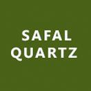 Safal Quartz