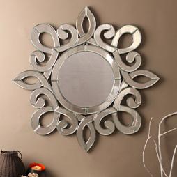 Bohemiana Mirrors