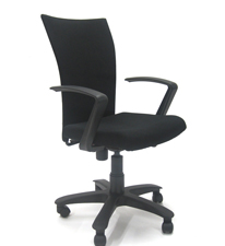 Marina Office Chair