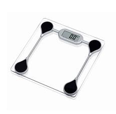 Venus Electronic Digital Weighing Scale