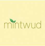 Mintwud