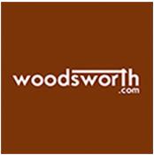 Woodsworth